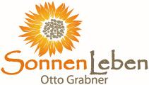 www.sonnenleben.at